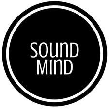 Sound Mind logo