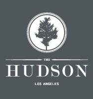 New Year's Eve at The Hudson!
