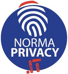 Normaprivacy.it logo