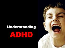 Understanding Your Child with ADHD