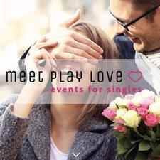 Meet Play Love AU logo