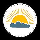 Sunshine Hills Parent Participation Preschool logo