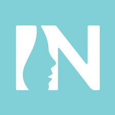 DFW Women in Digital  logo