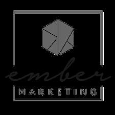 Ember Marketing logo