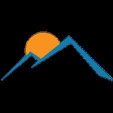 Blind Endeavors Foundation logo