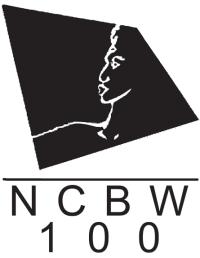 National Coalition of 100 Black Women - Las Vegas Chapter logo