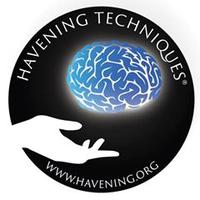 Havening Techniques® : Practitioner Certification...