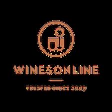 Wines Online logo