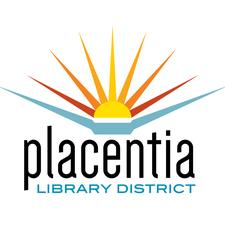 Placentia Library logo