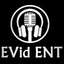 EVID ENT MARKETING & MANAGEMENT LLC logo