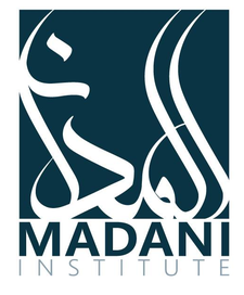 Madani Institute logo