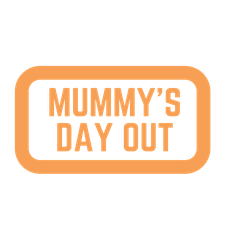Mummy's Day Out logo