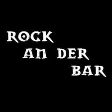 Rock an der Bar  (Davide Casarano) logo