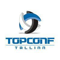 Topconf Tallinn 2014