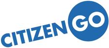 CitizenGO Foundation logo