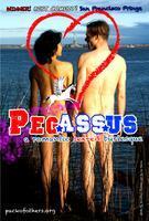 Peg-ass-us