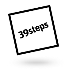 39steps Ltd logo