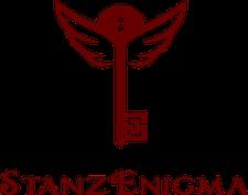 Associazione Culturale Stanzenigma logo