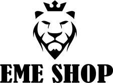 EME SHOP logo