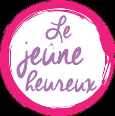 Le Jeûne Heureux logo
