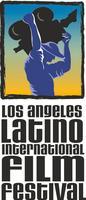 LALIFF Fundraising Membership Event