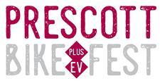 Severn Freewheelers Blood Bike Group logo