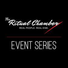 The Ritual Chamber logo