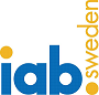 IAB Mobile displayseminarium
