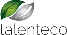 Talenteco GmbH logo
