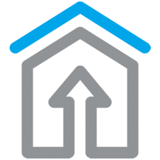 LaunchHouse  logo