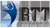 RTT - Building a Modern In-house Executive Hiring...