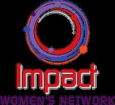 Impact Women's Network logo