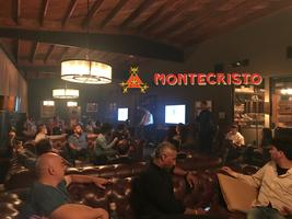 Lake Country Cigars - Montecristo Event Series Ft....