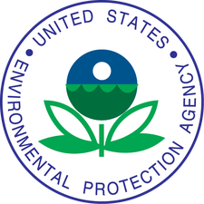 U.S. EPA: Office of Water, Office of Science and Technology logo