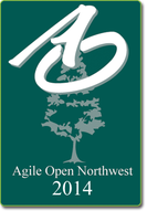 Agile Open Northwest 2014