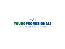 Young Professionals of Greater Fall River  logo