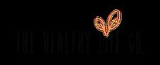 The Healthy Life Company and Wrenlabs - Kathy Wheddon Optibac logo