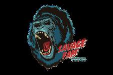 Savage Fam Productions logo