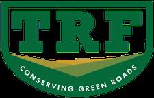TRF Directors logo