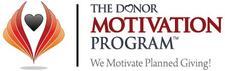 Donor Motivation Program | Fraser Valley logo