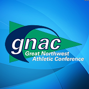 GNACtickets.com logo