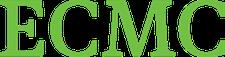 www.ecmc.org logo