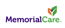 Memorial Medical Center Foundation logo