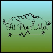 Fit Pour Moi logo