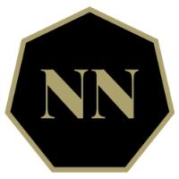 NN Coaching & Consultoria logo