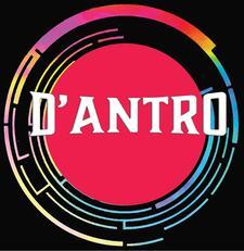 D'Antro Toronto logo