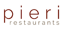 Pieri Restaurant Group logo