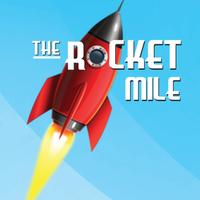 2014 Nash Health Care Rocket Mile