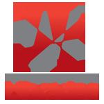 Bundaberg Regional Libraries logo