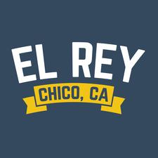 El Rey Theater logo
